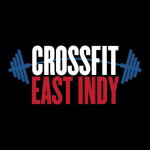 CrossFit East Indy:  Workout of the Day for Monday 2.18.19