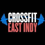 CrossFit East Indy:  Workout of the Day for Saturday 2.16.19