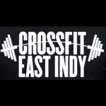 CrossFit East Indy:  Workout of the Day for Friday 2.15.19